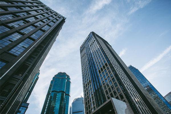 北京国投-建筑资质代办公司推荐-北京全市各区建筑资质代办代理(图3)